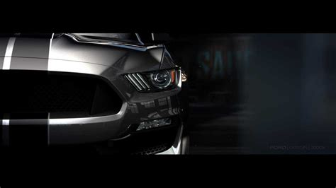 ford mustang shelby gt wallpapers hd drivespark