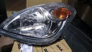 Jual Head Lamp Lampu Depan Avanza Xenia Old Tahun 2004