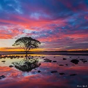 Beautiful Nature Landscape Photography | ALK3R