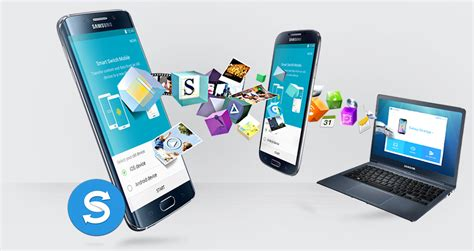 samsung switch smart windows transfer phone allow app support mobile android devices update phones future transferring