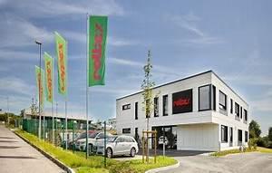 Kübler Und Niethammer : bps arbeiten papierfabrik k bler niethammer kriebstein ~ Watch28wear.com Haus und Dekorationen