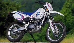 Yamaha Tt 600 S : yamaha tt 600e belgarda specs 1994 1995 1996 1997 ~ Jslefanu.com Haus und Dekorationen