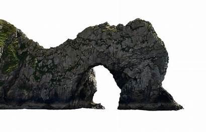 Rock Formation Pixabay Arch Steinig Natural Google