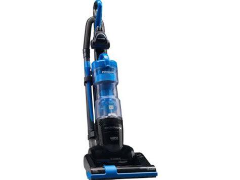 Panasonic Vacuum Cleaner Jet Force Mc-ul425 Review