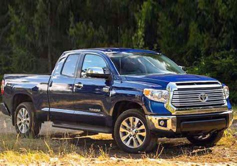 2019 Toyota Tundra Diesel Trd Pro Petalmistcom