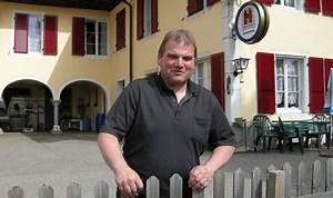 Wo Ist Das Nächste Restaurant : peter allemann g nsberg soll g nsberg bleiben weitere regionen solothurn solothurn az ~ Orissabook.com Haus und Dekorationen