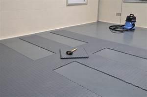 Revêtement De Sol Intérieur : tvb rev tement de sol pvc paris tel 0651215137 ~ Premium-room.com Idées de Décoration