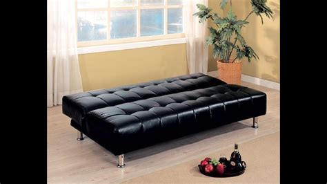 Settee Beds Sale by Sofa Bed For Sale