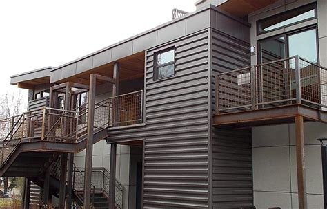 western states decking utah western rib 174 is a 7 2 panel used for metal roofing and