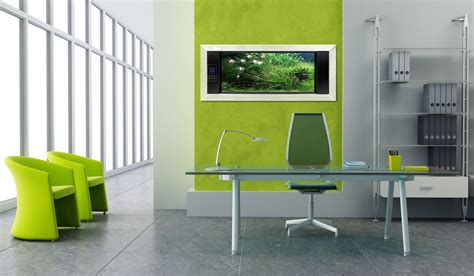 modern bureau office 16 office interior design ideas for