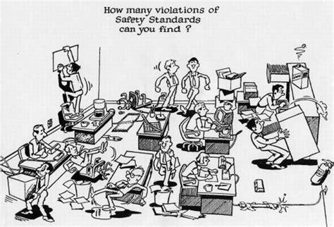 office digital safety davison bma