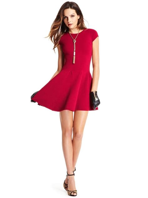 cute christmas party outfits photos 2015 2016 fashion