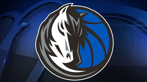 Mavs Launch Probe After Allegations Of Workplace