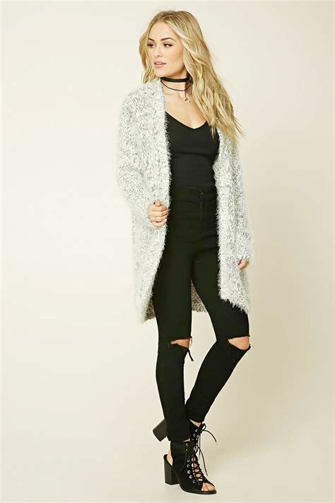2016 fall 2017 winter fashion trends for teens styles