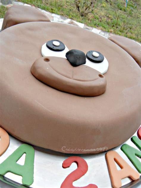 gateau ours en pate a sucre les recettes les plus populaires de g 226 teaux en europe