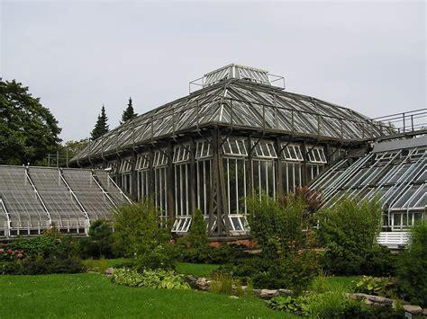 Botanischer Garten Braunschweig Torhaus by Botanische G 228 Rten Deren Gew 228 Chsh 228 User Orangerien