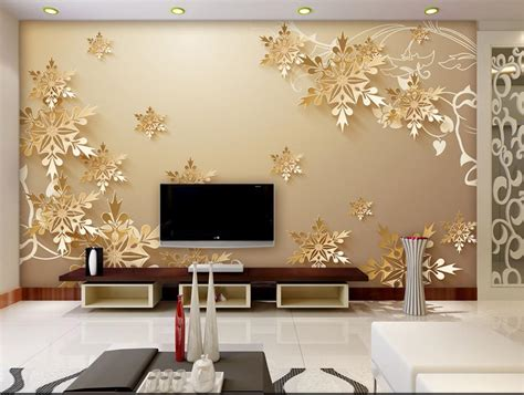 decorative wallpapers  chennai indian  imported designs