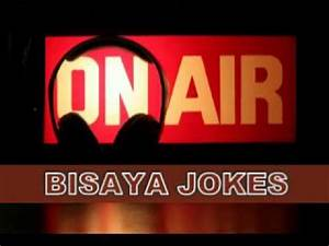 Bisaya Jokes: Full Version (Part 1) - YouTube