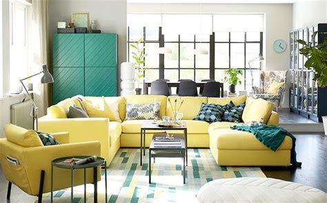 editors favorite ikea living room furniture