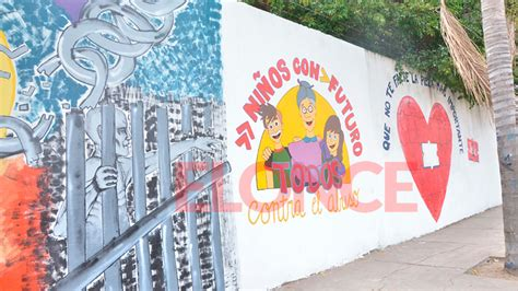 Archivarán La Causa Por Supuestos Abusos En El Jardín De