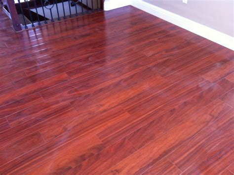 hardwood floors quality hardwood floors for less 28 images 3 4 quot x 3 1 4 quot natural maple bellawood lumber