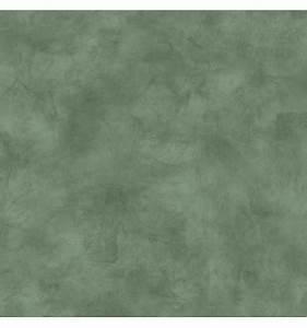 Sol Souple Pvc : sol souple levant pvc en l s envers mousse amonstyle ~ Melissatoandfro.com Idées de Décoration
