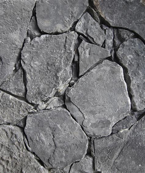 NOIR | 3D Stone Tile Pavers