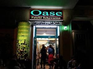 Orchideen Oase Berlin : oase berlin pankow bezirk restaurant bewertungen ~ A.2002-acura-tl-radio.info Haus und Dekorationen