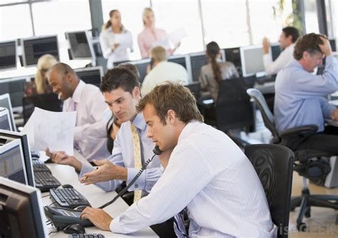 broker to broker trade what are the stipulations to become trained experts at