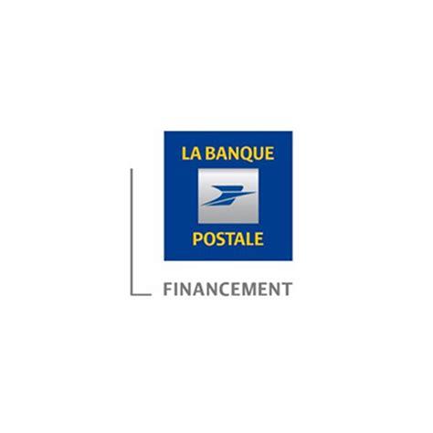plafond retrait banque postale plafond ldd la banque postale 28 images pr 233 pay 233 par la banque postale on the app