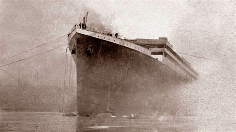 Pictures Of The New by Titanic The New Evidence All 4