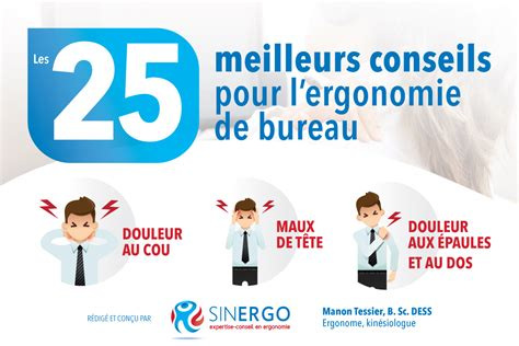 meilleur bureau de change meilleurs bureau de change 28 images the 9 best images