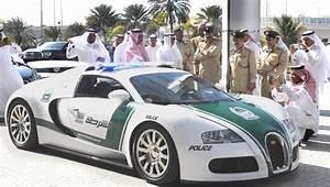 Voiture Police Dubai : les incroyables voitures de police de dubai ultimate supercars ~ Medecine-chirurgie-esthetiques.com Avis de Voitures