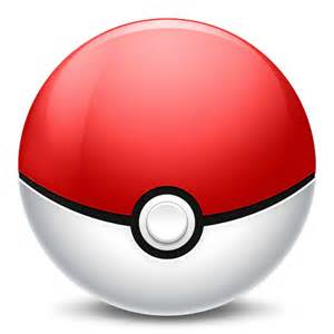 pokemon ball symbol images