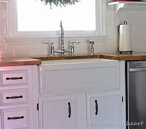 fireclay farmhouse sinks durability and quality With best price on farmhouse sink