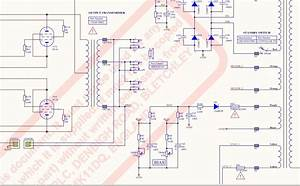 Different Speaker Outputs On Marshall Dsl 40c