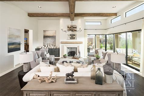 interior design model homes pictures scottsdale interior designer brokeasshome com