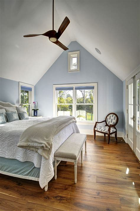east hampton shingle cottage  coastal interiors home
