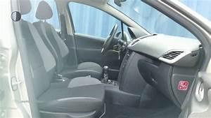 Peugeot 207 1 4 Xr 5drs