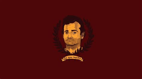 Animal House Wallpaper - animal house bill murray abstract simple wallpaper