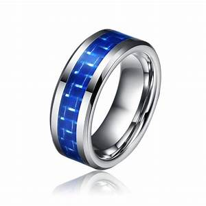 wholesale 8mm tungsten carbide ringcomfort fit men With wholesale mens wedding rings