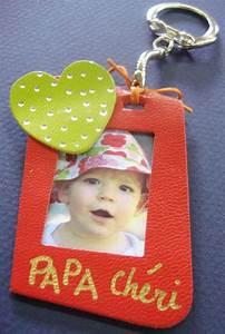 Fete Des Peres Cadeau : id e cadeau f te des p res cadeaux f te des parents ~ Melissatoandfro.com Idées de Décoration