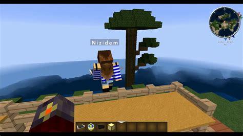 Minecraft  Lpt  Rundgang Teil 29 Durch Die Moderne Stadt