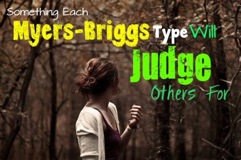 Myers Briggs Essay by Isfj Personality Growth Essay