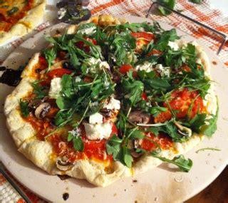 p 226 te 224 pizza maison facile recettes du qu 233 bec