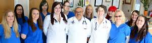 prospect heights animal hospital veterinarian on mt prospect prospect heights des