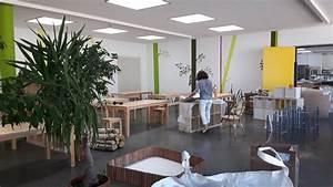 Cafe Markt Indersdorf : campuscaf hat er ffnet mittelschule markt indersdorf ~ Yasmunasinghe.com Haus und Dekorationen