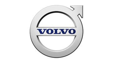 nos marques groupe volvo