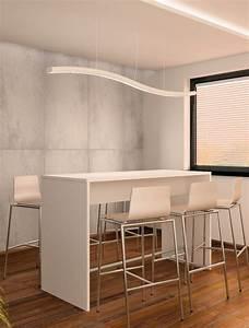 Table Haute 110 Cm : table haute pas ch re mdd delex mobilier ~ Teatrodelosmanantiales.com Idées de Décoration