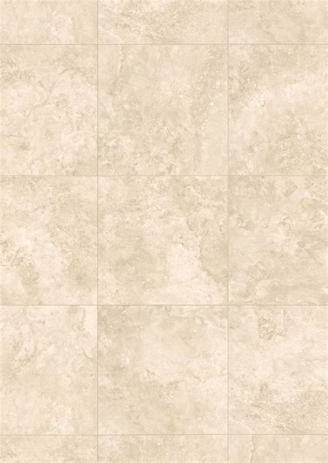 laminated tile 30 magnificent pictures bathroom flooring laminate tile effect
